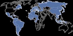 mappa_notariato (1)