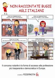 notai---vignette-federnotai-1-2