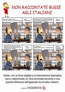 notai---vignette-federnotai-3